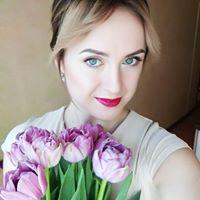 Зображення користувача Ольга Филонова.