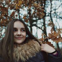 Зображення користувача Oksana Novitska.