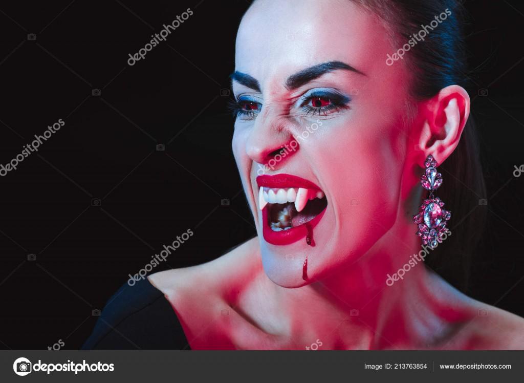 Зображення користувача Gru Dracula.