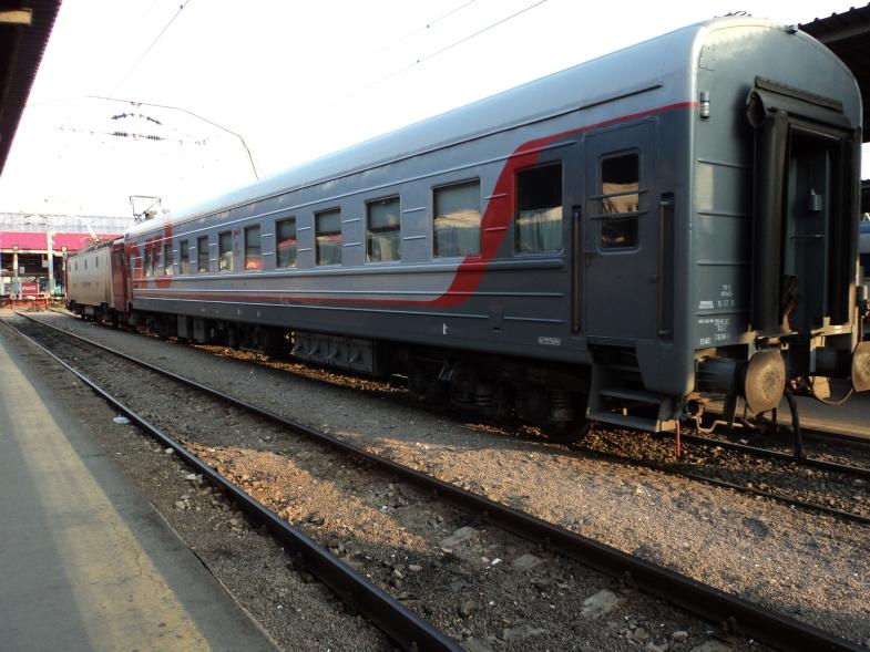 термобелья Craft стоимость билетов на поезд саранск-комсомольск на амуре правильно выбрать