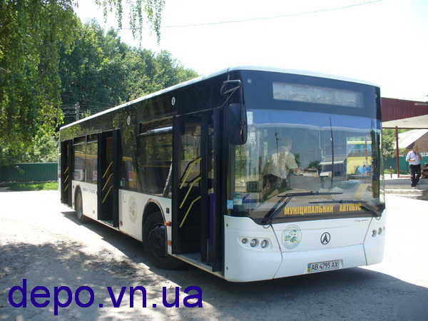 Туры выходного дня из екатеринбурга на кипр