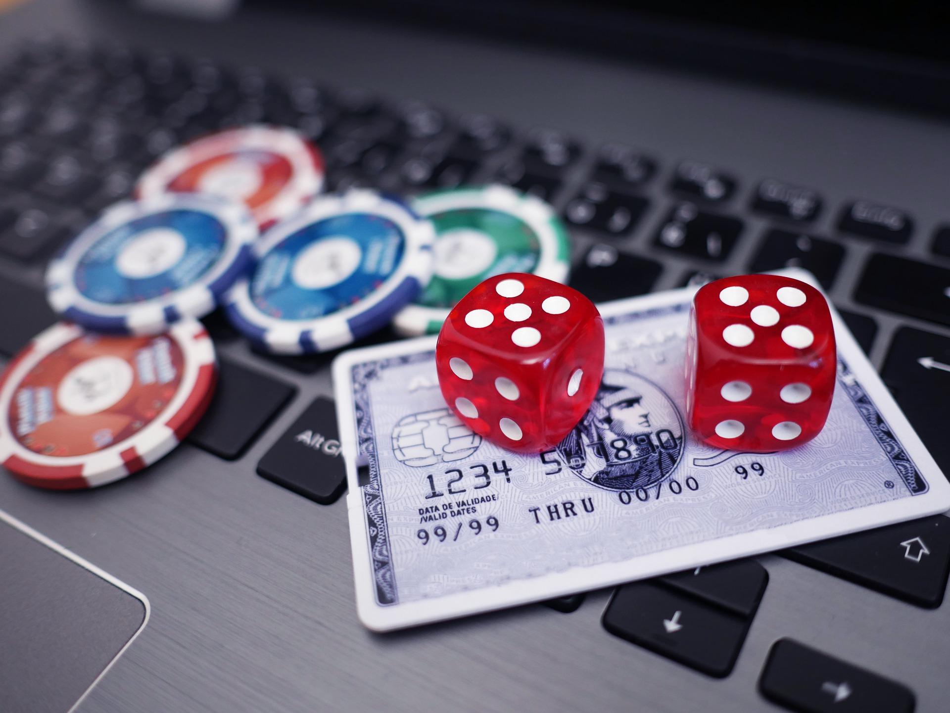 Лицензированное онлайн казино Pin-Up