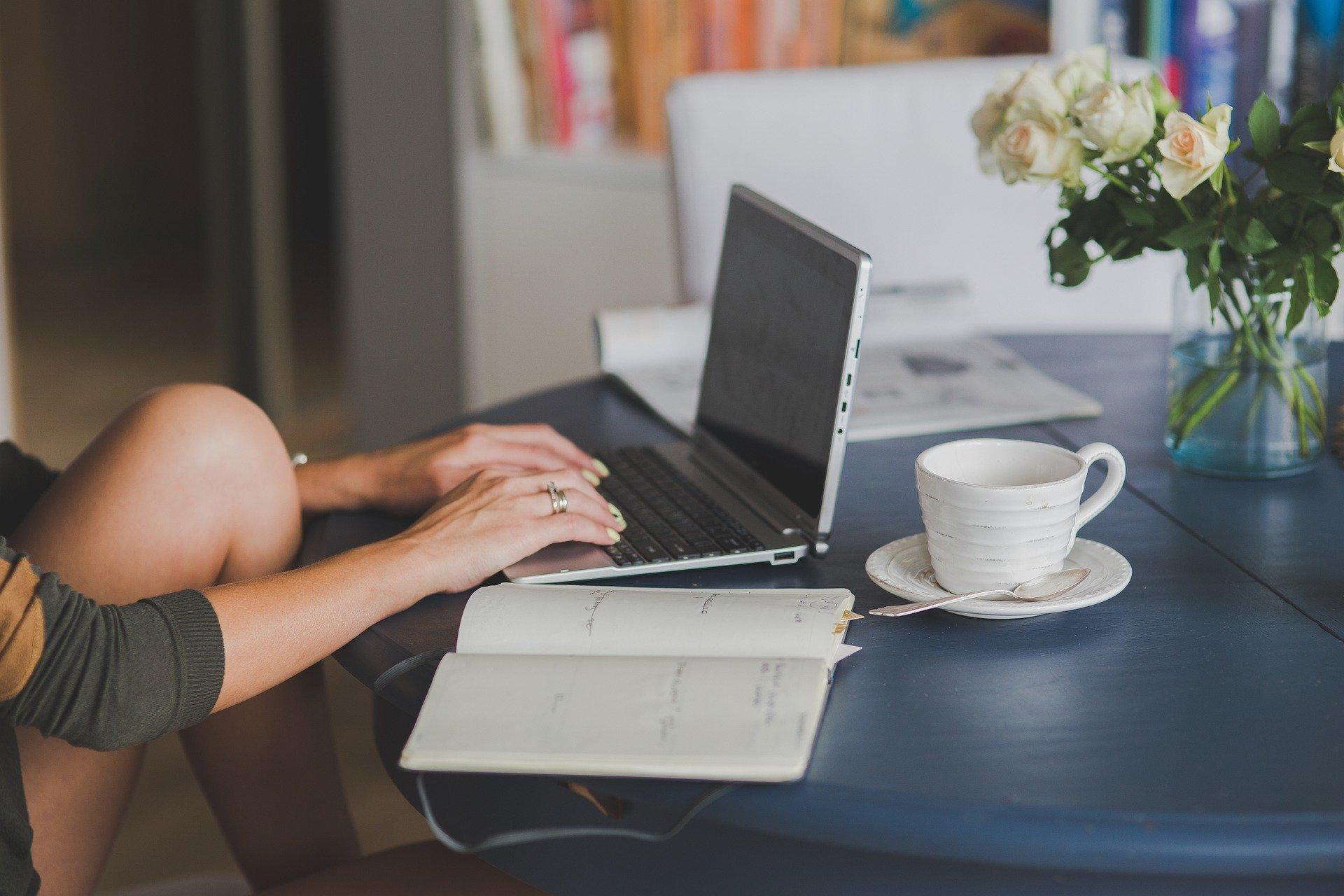 Способи заробітку в Інтернеті