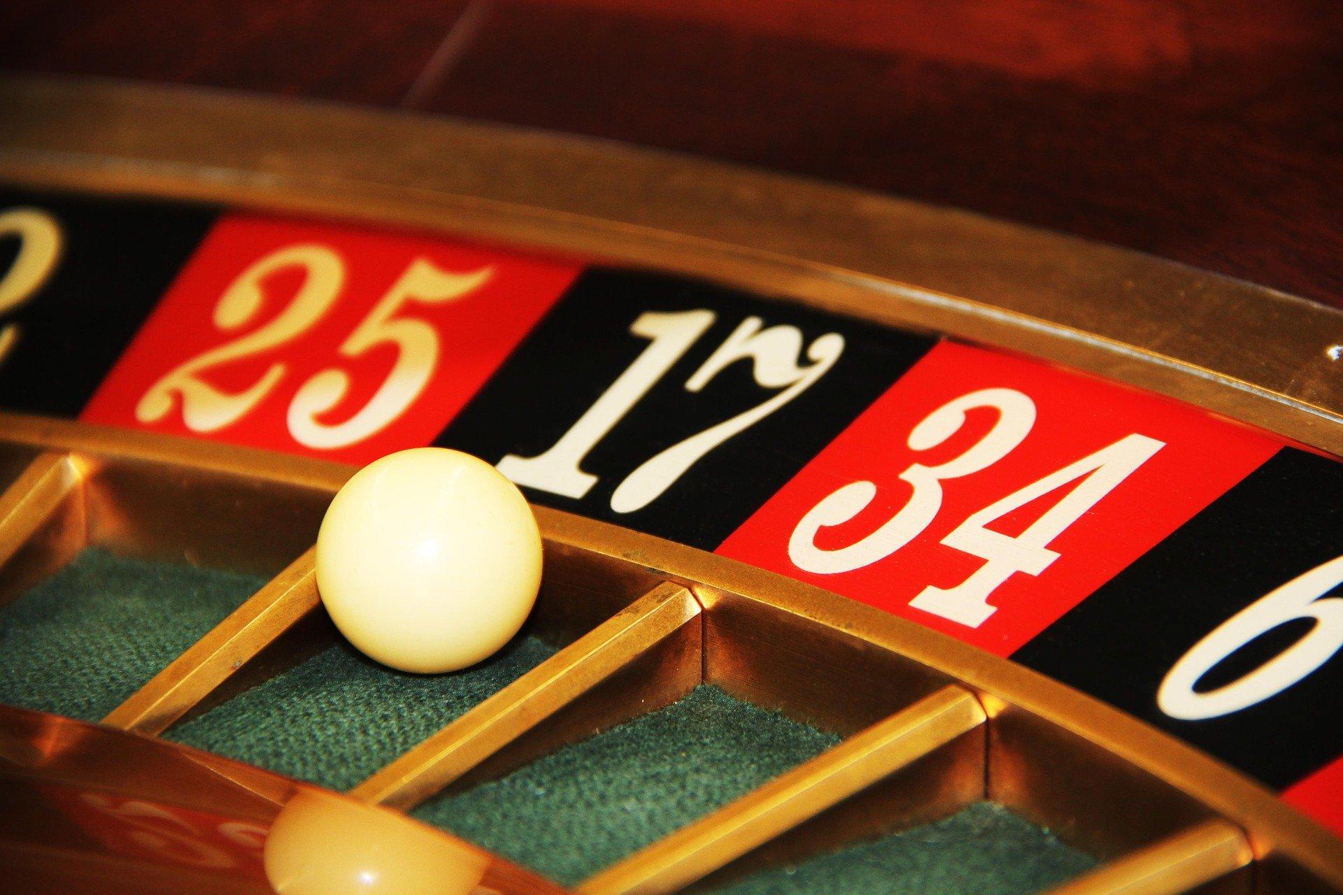 Jet Casino онлайн