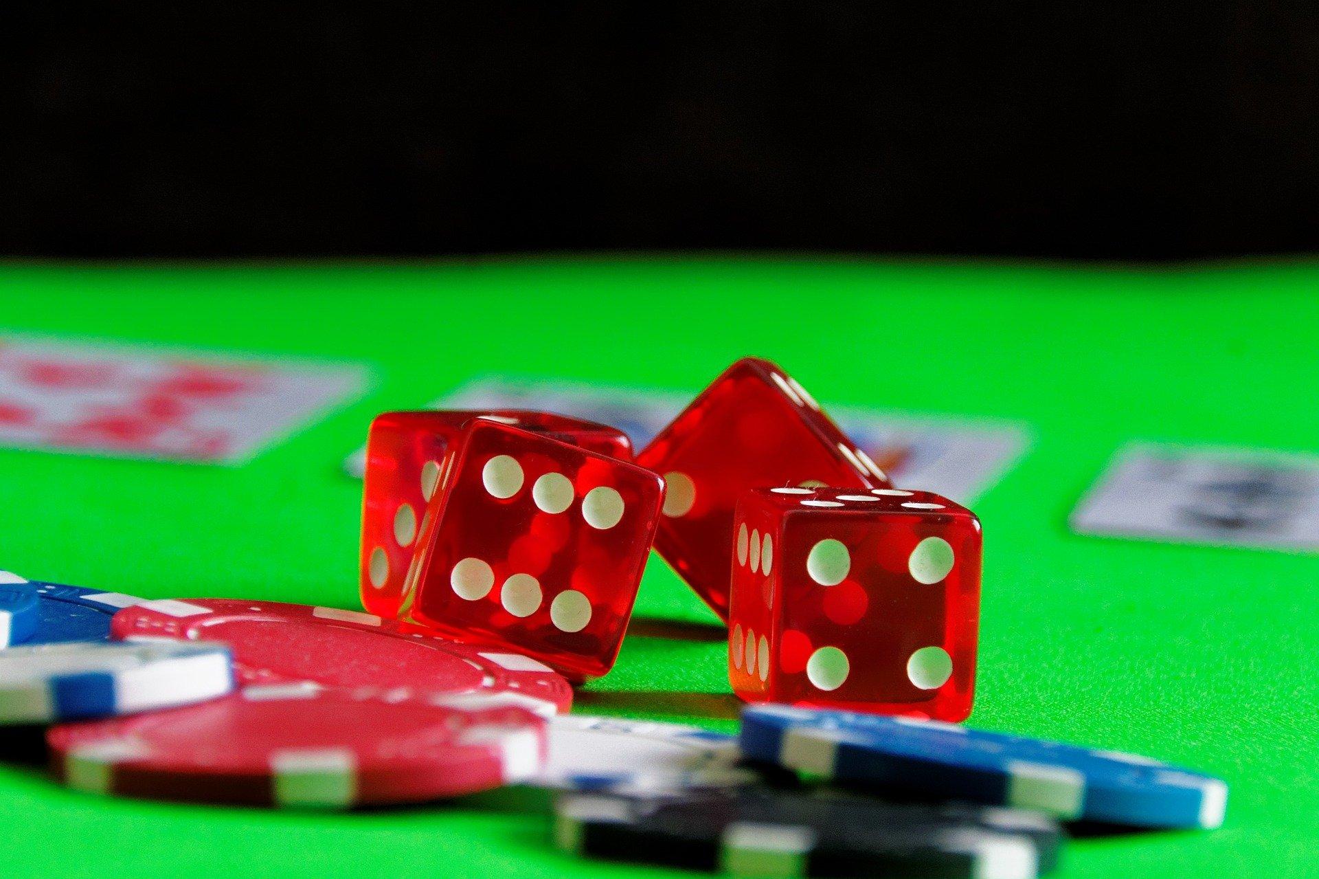 Секреты виртуального казино Slots City